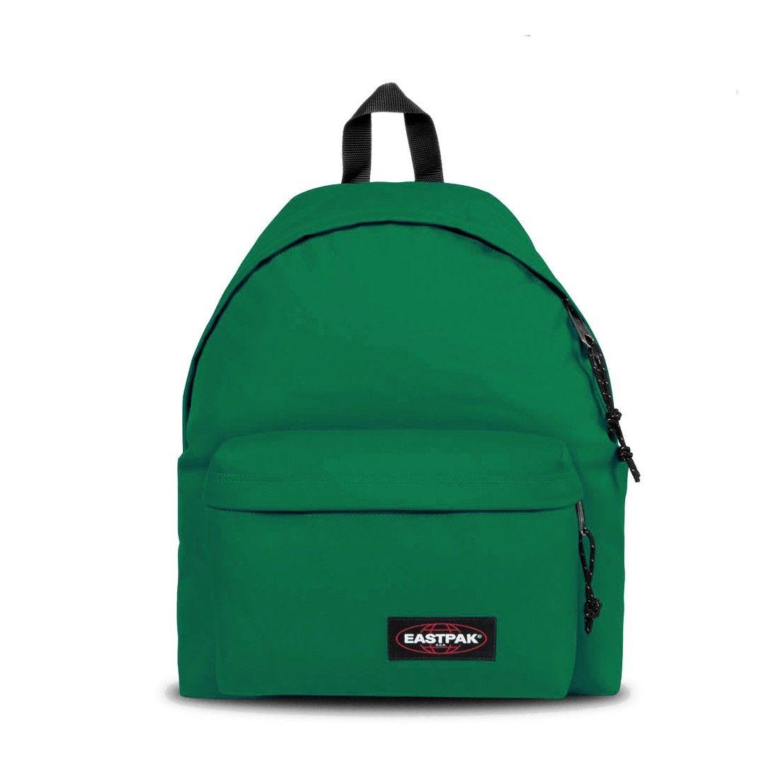 Mochila Padded Pak'R Tortoise Green - Eastpak - 1