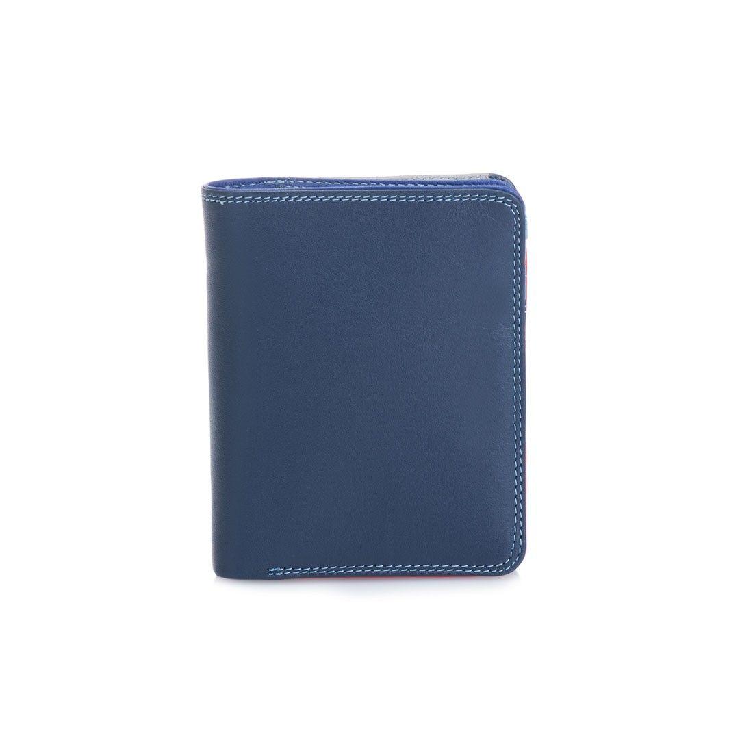 Billetera de Cremallera Mediana - Mywalit - 10