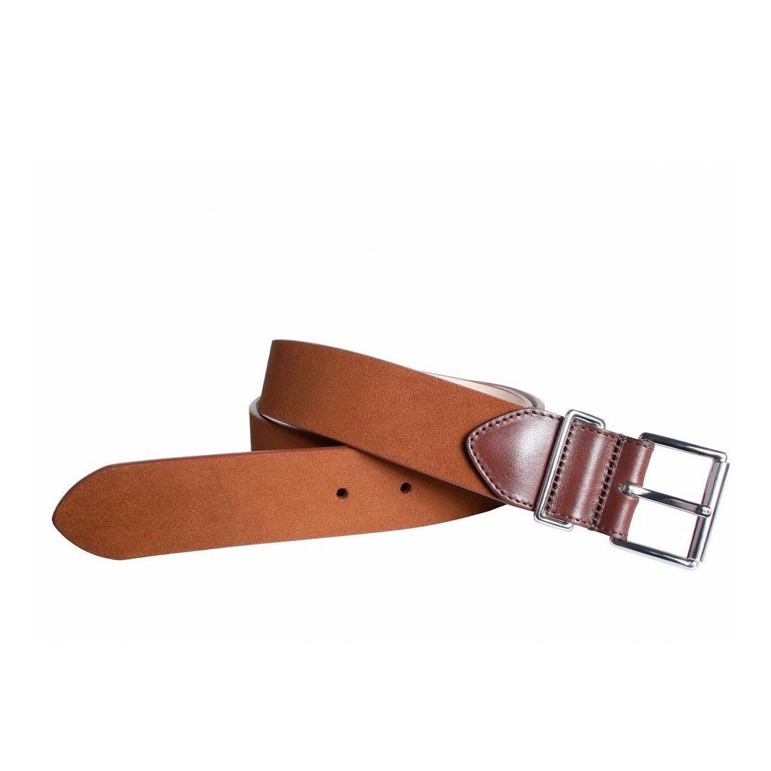 Cinturón Mod. 11337 - Possum - 1