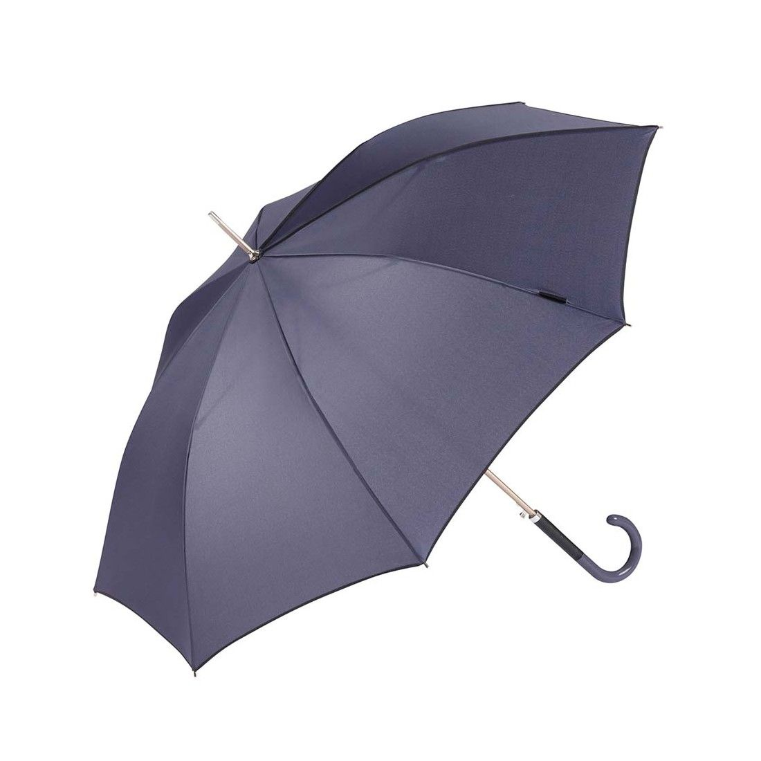 Paraguas 10713 Ezpeleta - 1