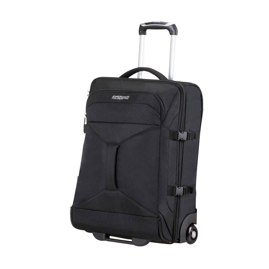 Bolsa de viaje con ruedas Road Quest - American Tourister - 1