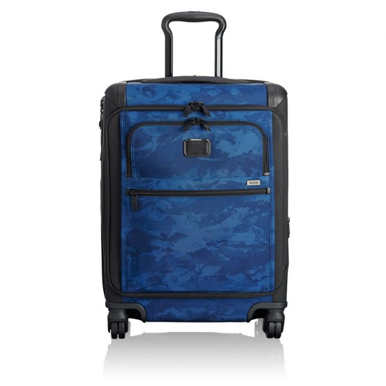 Maleta Continental Carry-on - Tumi - 1