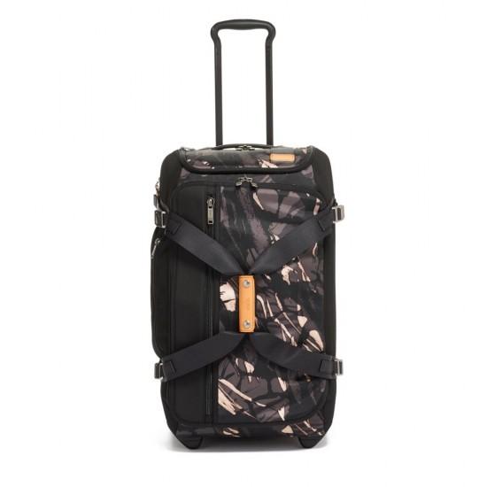 Bolso de viaje en camuflaje Merge - Tumi - 1