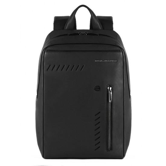 "Mochila porta iPad®Pro12,9"" NABUCCO - Piquadro - 1"