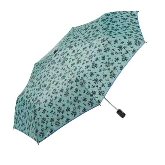 Paraguas 10470 - Ezpeleta - 1
