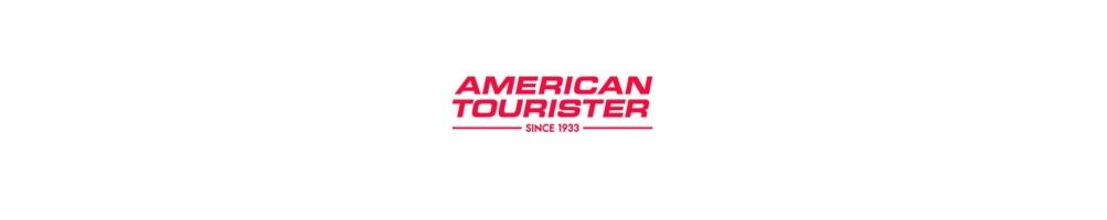 American Tourister | Mejor selección de maletas|Tarín maletas